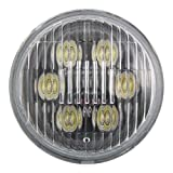 HKD-Pro PAR36 LED Durable Flood Work Light Bulb For Sale