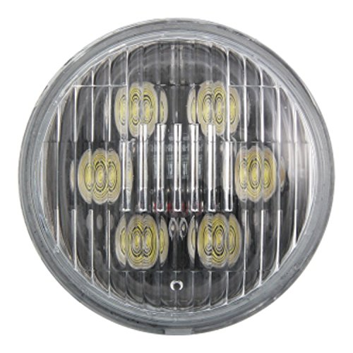 Par 36 Led Light Fixtures