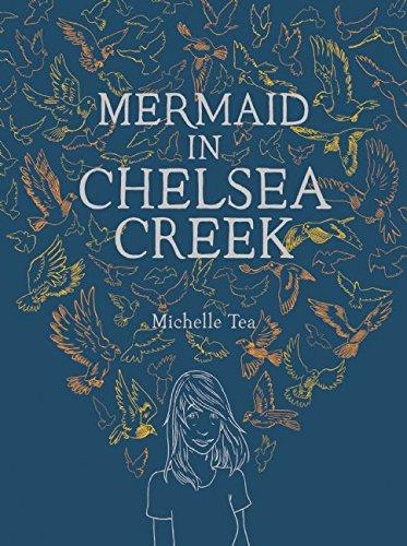 Download Mermaid in Chelsea Creek PDF