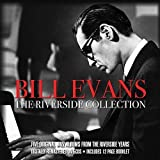 The Riverside Collection [Import]