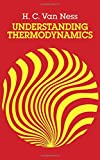img - for Understanding Thermodynamics (Dover Books on Physics) book / textbook / text book