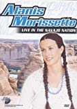 Alanis Morissette - Music in High Places (Live in the Navajo Nation)