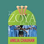 The Zoya Factor | Anuja Chauhan