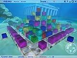 Aqua Slider [Download]