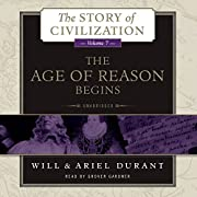 The Age of Reason Begins: The Story of…
