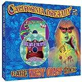 California Dreamin': Rare West Coast Rock