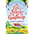 The Little French Guesthouse: The perfect feel good summer read (La Cour des Roses Book 1)
