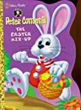 The Easter Mix-Up, Golden Books Staff, 0307171612