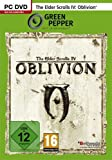 The Elder Scrolls IV: Oblivion [Software Pyramide]