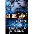 Killing Game (Veritas Book 2)