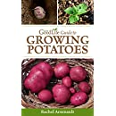 Grow a Good Life Guide to Growing Potatoes