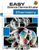 Chemistry, Thomas Kardos, 082514499X