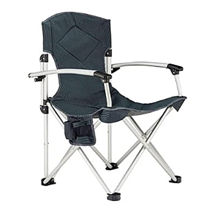 Amazon.com : Recliners Folding Chair Outdoor Portable ...