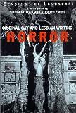 Horror, , 1585673722