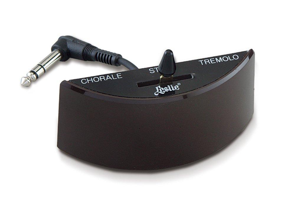 Hammond CU-1 Tremolo Off Chorale Switch by Hammond