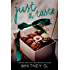 Just A Taste (English Edition)