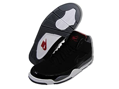 054642cddb1 Image Unavailable. Image not available for. Colour  NIKE Men s Air Flight  Classic Basketball Shoe