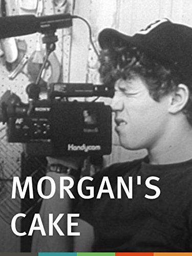 morgans-cake