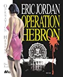 Operation Hebron, Erica Jordan, 0889627770