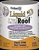 Proguard F99911 Liquid EPDM Roof Coating