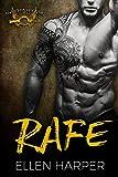 Rafe: Anarchy's Reign MC