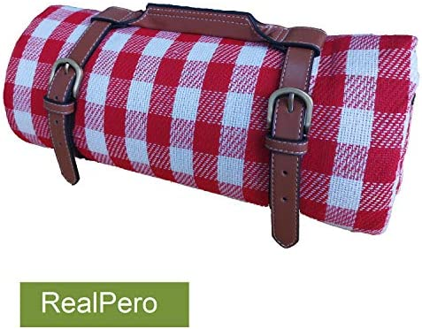 RealPero High end Waterproof Portable Sand Proof product image