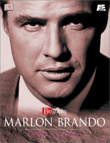 Marlon Brando (A & E Biography) PDF