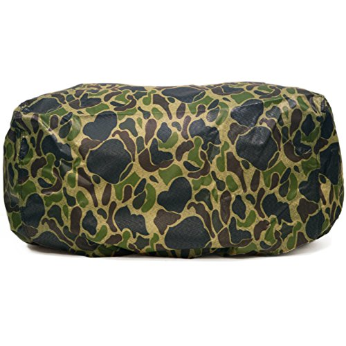 Honda 08P57-ZS9-00G EU3000is Generator Camouflage Cover by Honda