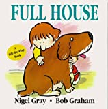 Full House, Nigel Gray, 1887734686