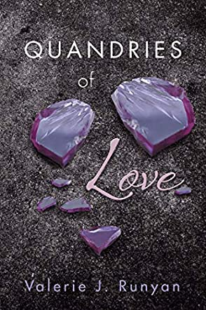 Quandaries of Love
