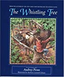 The Whistling Tree, Audrey Penn, 0878688528