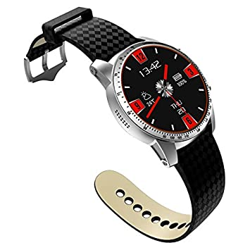 FENGSHI Original Android Smartwatch 1.3 Inch Touch Screen Android ...
