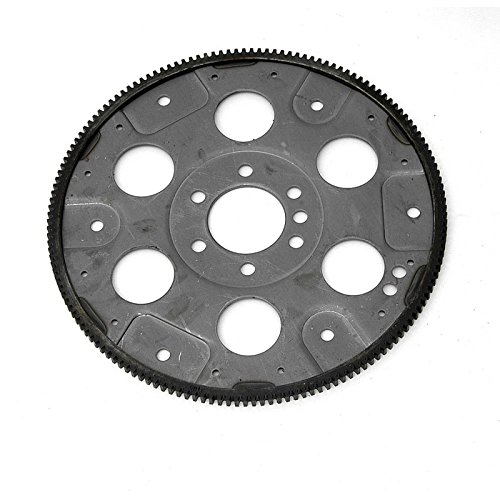(Eckler's Premier Quality Products 33146724 Camaro Flexplate 153 Teeth For Automatic Transmission 6Cylinder Or V8)