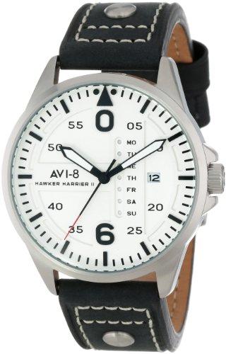 01 Watch - 6