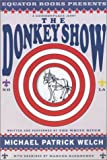 Download The Donkey Show (Commonplace Jernt) in PDF ePUB Free Online