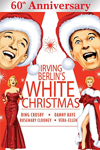 White Christmas (60th Anniversary)