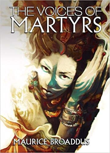 martyrs movie free download