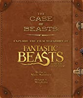 Case Of Beasts. Explore The Film Wizardry Of