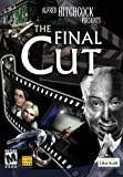 Hitchcock: The Final Cut - PC
