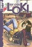 My Cat Loki Volume 1