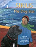Sirius, the Dog Star, Angeli Perrow, 0892725451