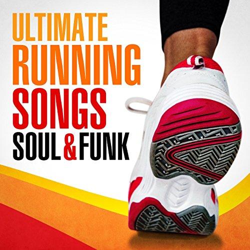 Ultimate Running Songs - Soul ...