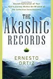The Akashic Records, Ernesto Ortiz, 1601633459