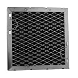 Flame Gard 101616 Hood Filter Extra Heavy Duty 16X16 31566