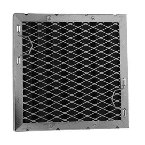 Flame Gard 101616 Hood Filter Extra Heavy Duty 16X16 31566 by Flame Gard