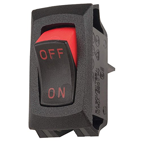 rocker-switch-spst-2-connections