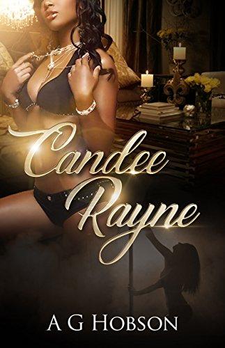 Candee Rayne