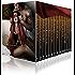 Club Alpha: BDSM Romance Boxed Set