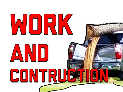 Construction Case Mobile (Clip: Work and Construction)