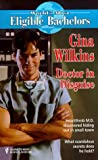 Doctor in Disguise, Gina F. Wilkins, 0373650248